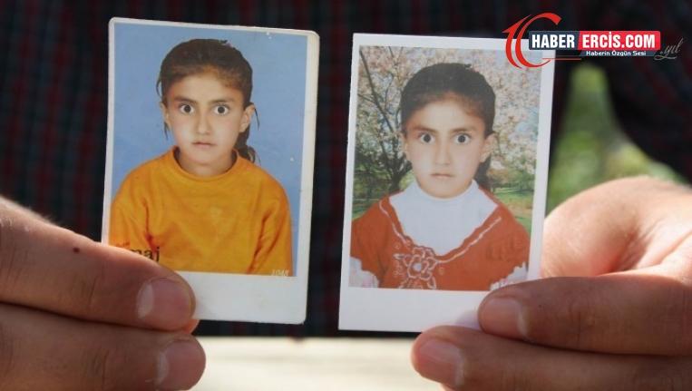 Ceylan Önkol'un ölümünde İçişleri Bakanlığı yüzde 90 kusurlu bulundu