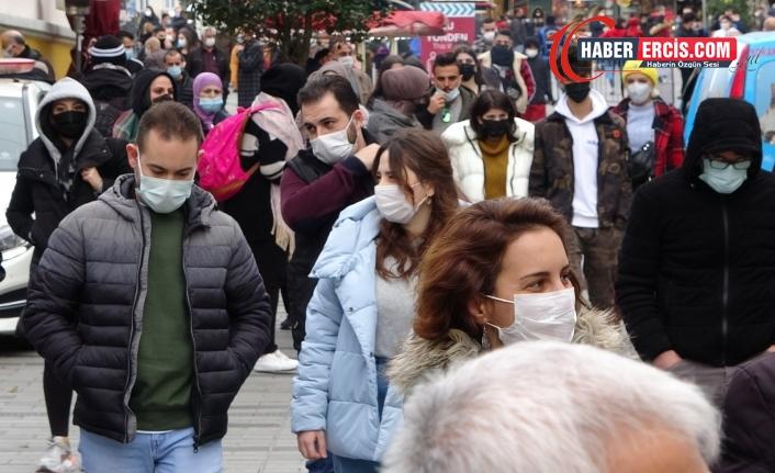 Dr. Öztürk: Bizi sadece virüs öldürmüyor