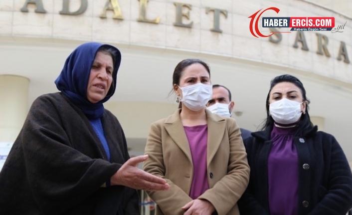 Emine Şenyaşar'dan başsavcıya: Hastane kayıtları neden çıkarılmıyor?
