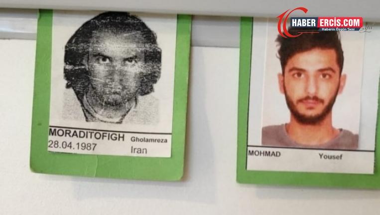 İsviçre'de İranlı Kürt mülteci intihar girişiminde bulundu
