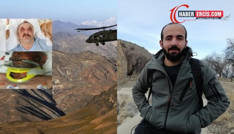 Metin Göktepe Gazetecilik Ödülü cezaevindeki gazeteciye verildi