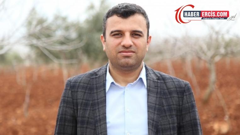 Ömer Öcalan: Aile ve avukatlar Öcalan'la hemen görüştürülmeli