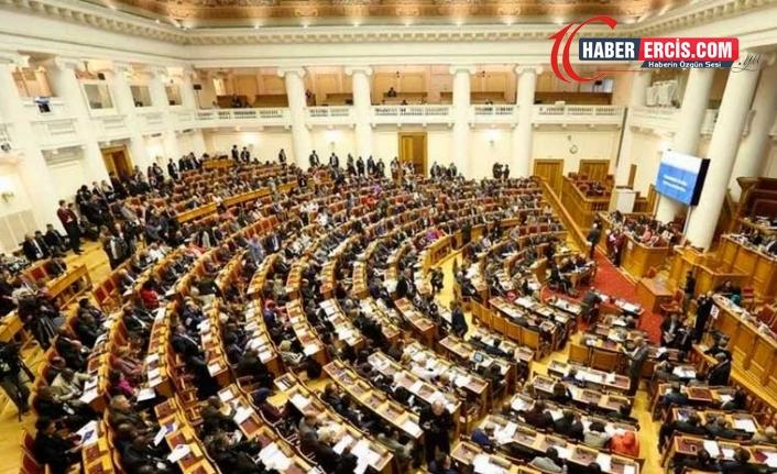 Parlamenterlere yönelik ihlal raporu: HDP'li vekillerin davaları siyasi