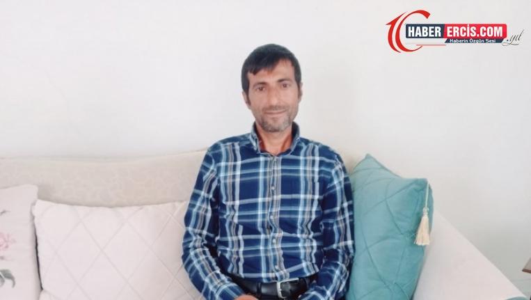 'PKK'li' diye ihraç edildi, beraat edince işe dönme talebi 'FETÖ'den reddedildi