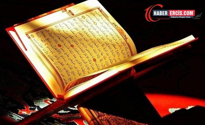 Rüyada Abdest Alıp Kuran Okumak Ne Anlama Gelir?