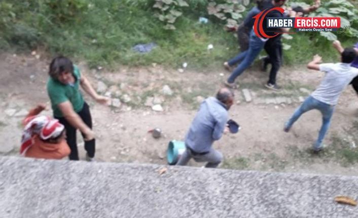 Sakarya'da saldırıya uğrayan işçilerin iddianamesinde 'ırkçılık' temizlendi