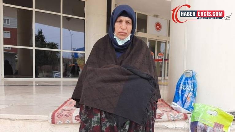 Şenyaşar ailesi: Yargı yoluyla ikinci katliam yapılmak isteniyor