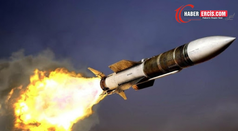 """Süpergüçlerin """"hipersonik silah"""" yarışı: ABD bu ay deneme yapacak"""