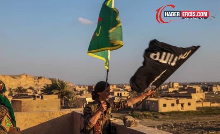 Suriye'deki iç savaş 10. yılında: Bugüne kadar neler yaşandı?