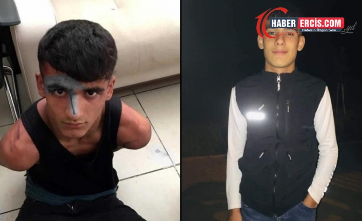 Cezaevinde 'intihar' etti denilen 17 yaşındaki Kadir Aktar'ın dosyasında şüphe büyüdü