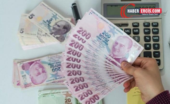 AKP döneminde satılan kamu taşınmazları raporlaştırıldı: 'Yandaşların ceplerine giren milyonlar'