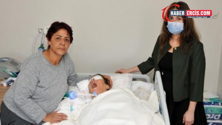 Antalya'da tecavüz failine 16 yıl 9 ay hapis cezası