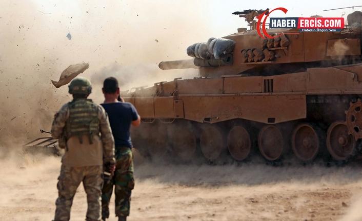 Ekonomist Pelda: Türkiye ekonomisini Kürt karşıtı savaşta tüketti