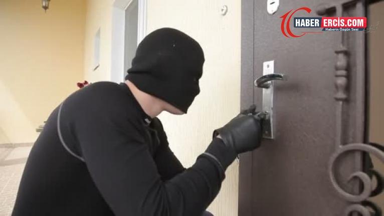 Hırsızlık suçu cezası ne kadar  (TCK 141-147)