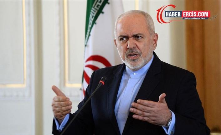 İran'dan İsrail'e sabotaj yanıtı: İntikamını alacağız