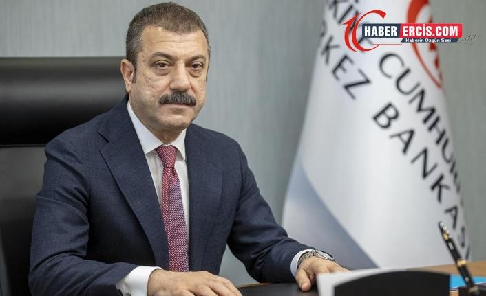 Kavcıoğlu'ndan 128 milyar dolar yanıtı: SİHA'lar, İHA'lar parasız uçmuyor
