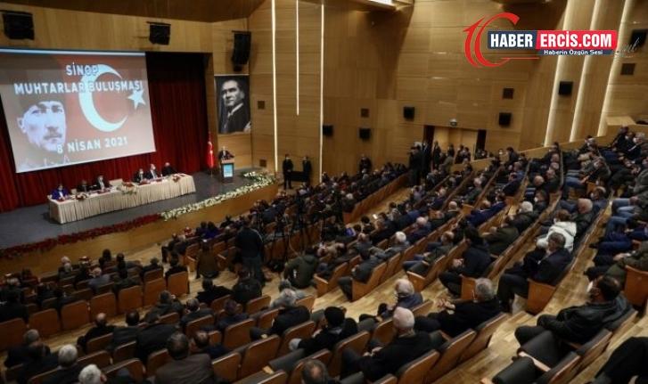 Kılıçdaroğlu'ndan HDP mesajı: Zulmün, haksızlığın karşısında susmayız
