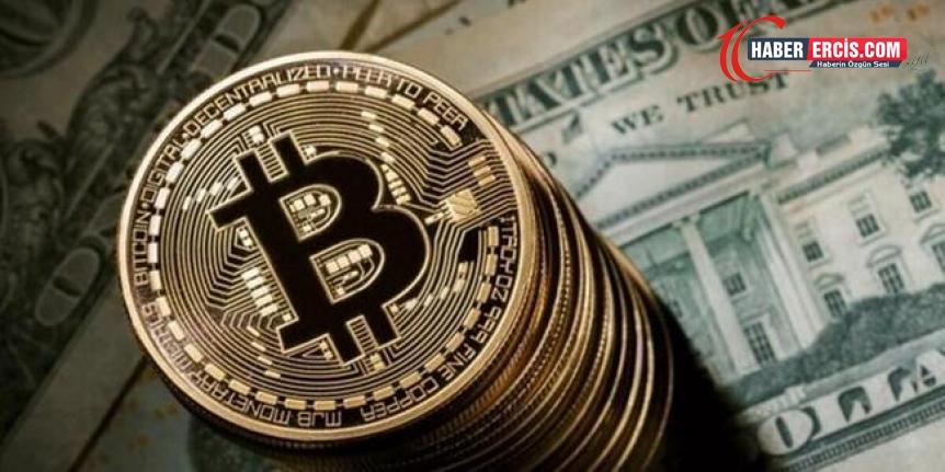 Kripto para nasıl üretilir? Kripto para nasıl alınır? Kripto para nedir?