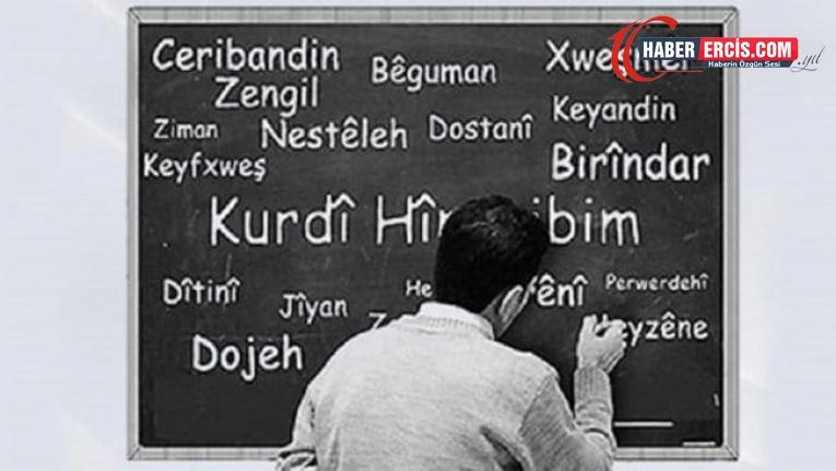 Kürtçe Ayarlamak Ne Demek? Kürtçe İş Ayarlamak Nasıl denir?