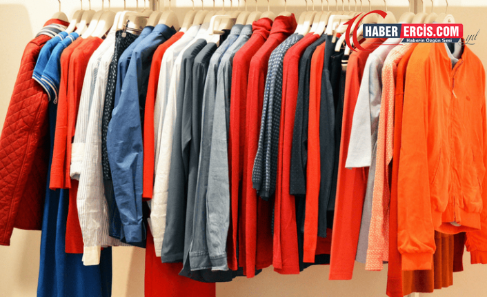 Kürtçe Kıyafet ne demek? Kürtçe Giysi ve takıların isimleri nelerdir?