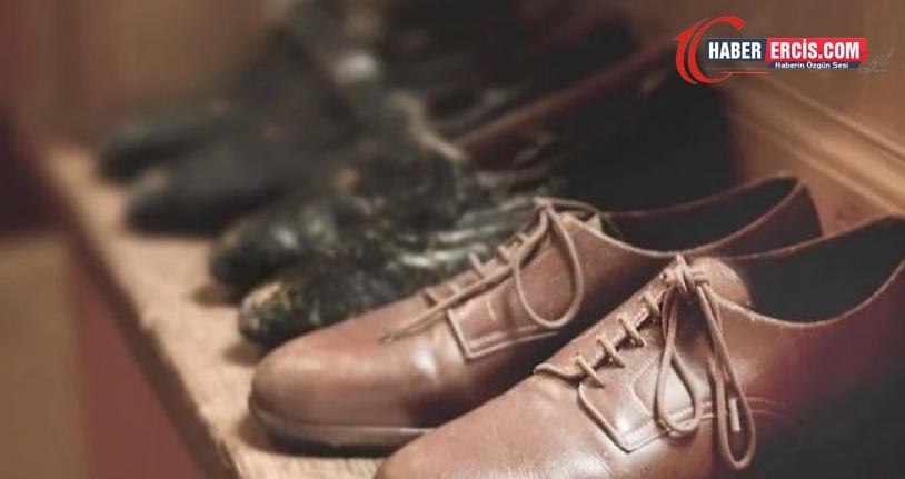 Rüyada Ayakkabı görmek ne demek? Rüyada Ayakkabı kaybetmek, almak ne anlama gelir? Rüyada Ayakkabı giymek tabiri nedir?