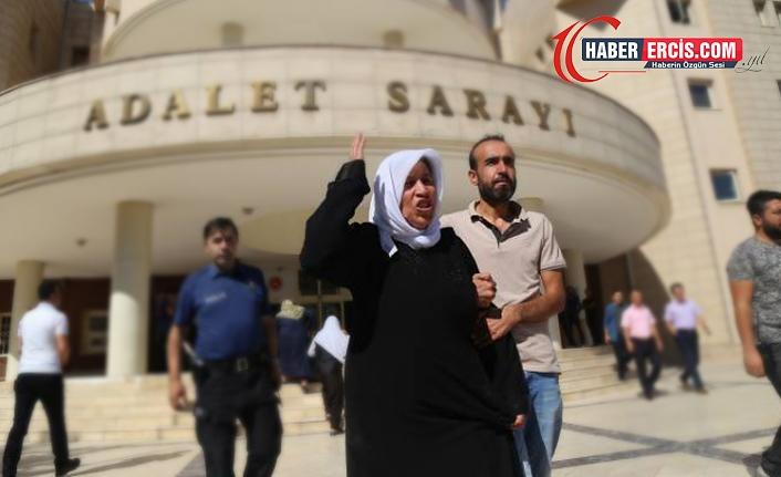 Şenyaşarların avukatı: Delillerin karartılması devletin parmağını gösterir