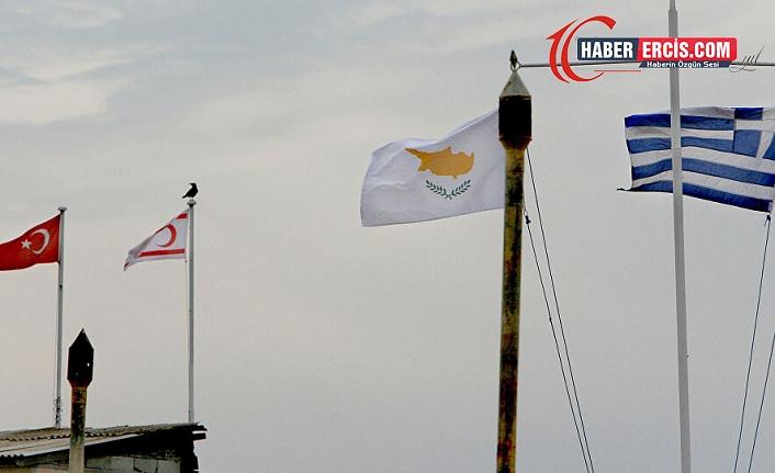 Türkiye'ye bağımlı Kuzey Kıbrıs'ta kriz derinleşiyor
