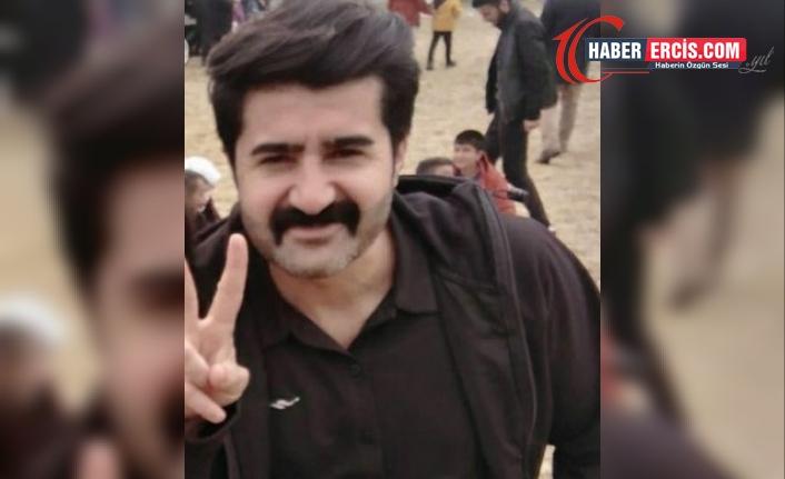11 yıl sonra değişen 'tanık' ifadesiyle Van'da tutuklandı