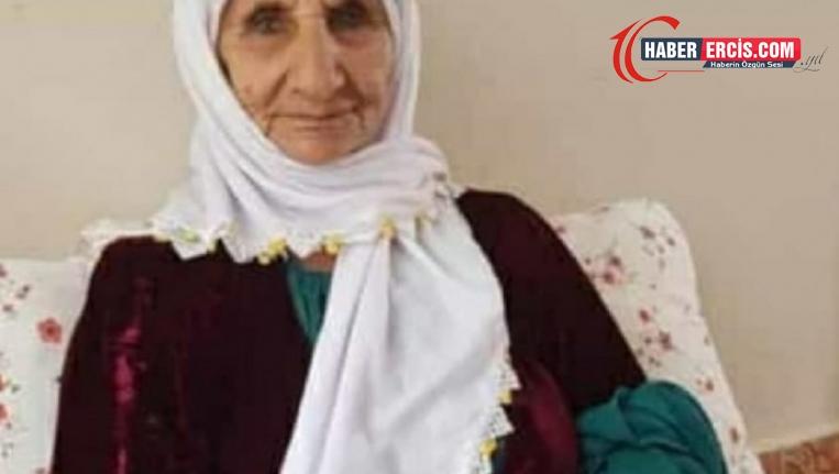 Barış Annesi Hediye Temel yaşamını yitirdi