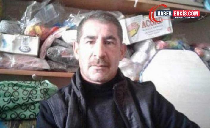 Çoban Şen'i öldüren askerin dosyası ağır cezaya gönderildi
