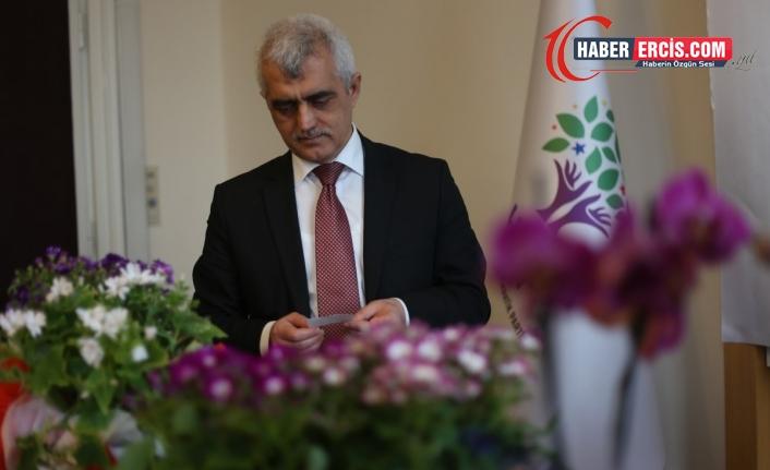 Gergerlioğlu'nun iddianamesi avukatına verilmiyor