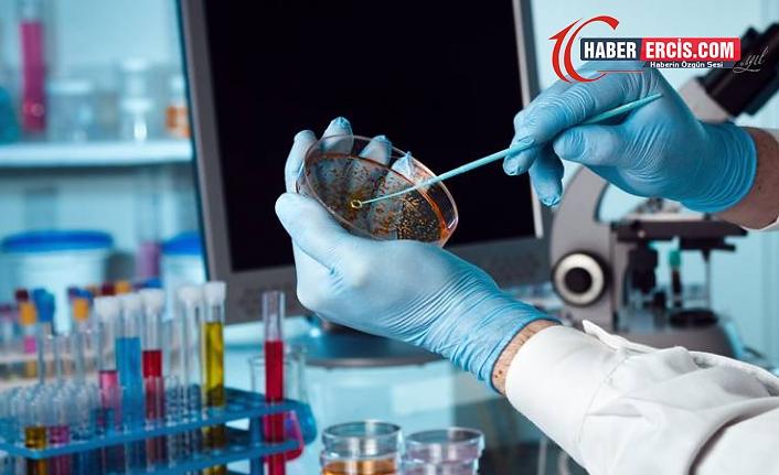 İnsan sağlığı için en büyük tehdit enfeksiyon hastalıkları