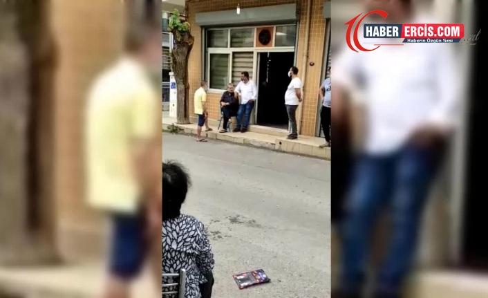 İzmir'de bir esnaf daha intihar etti