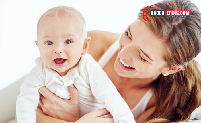 Kürtçe Anne ne demek? Kürtçede Anne nasıl denir?