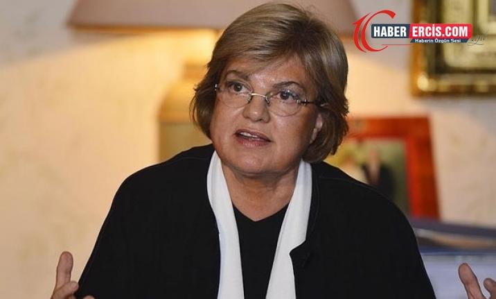 Memduh Bayraktaroğlu, Özer Çiller-Sedat Peker görüşmesini doğruladı