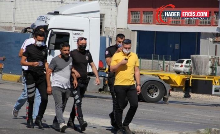 """Mobbing nedeniyle intihar girişiminde bulunan belediye işçisi, """"Kod-29″la işten çıkartıldı"""