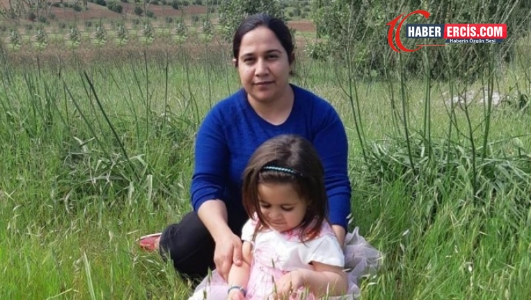 Musul Mahkemesi kaçırılan Êzidî kadının teşhis ettiği DAİŞ'liyi koruyor