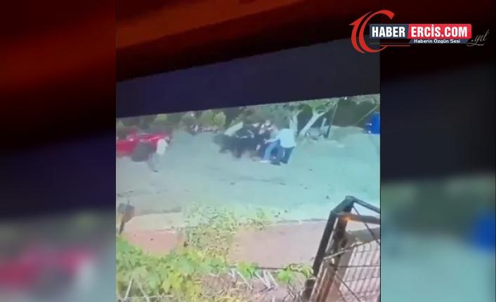 Osmaniye'de yolsuzluk haberi yapan gazetecinin evine polis baskını: Darp edildim