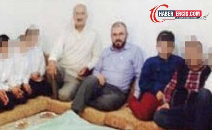 'Tecavüzcü 'öğretmenle' yurtlarda fotoğraflar çektiren Milli Eğitim Müdürü, Eğitim Müşavirliği'ne atanmış'
