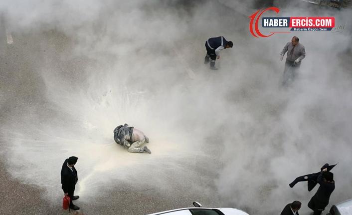 İntiharlar AKP'li yılların zirvesine çıktı