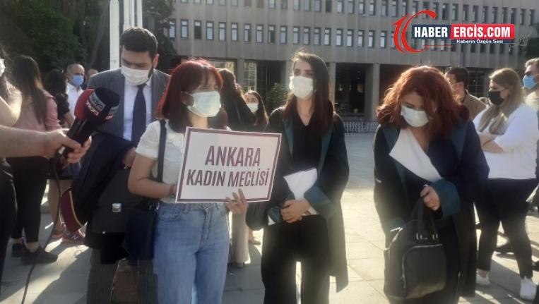 'Ümitcan Uygun, Aleyna Çakır'ı zorla çalıştırıp şiddet uyguluyordu'
