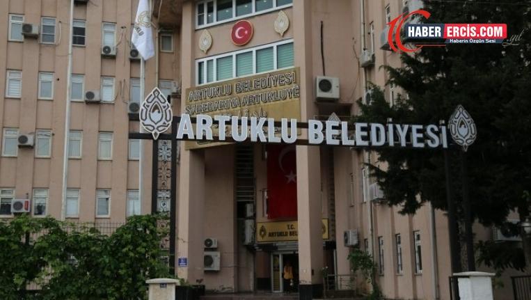 AKP'li belediyenin usulsüz işlemleri raporlara yansıdı