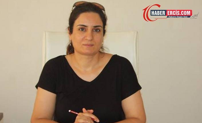 Avukat Özbingöl'e 11 yıl hapis cezası