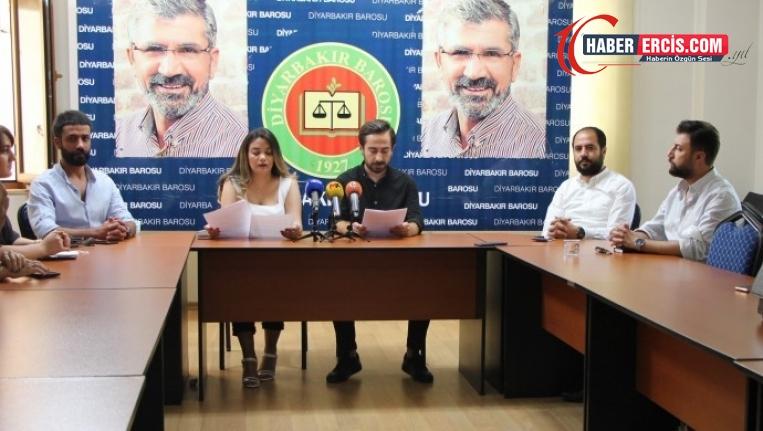 Diyarbakır Barosu: 8 yılda 494 çocuk çalışırken yaşamını yitirdi