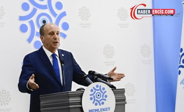 Diyarbakır Barosu: İnce'nin pedagojisi, faşizmin pedagojisi