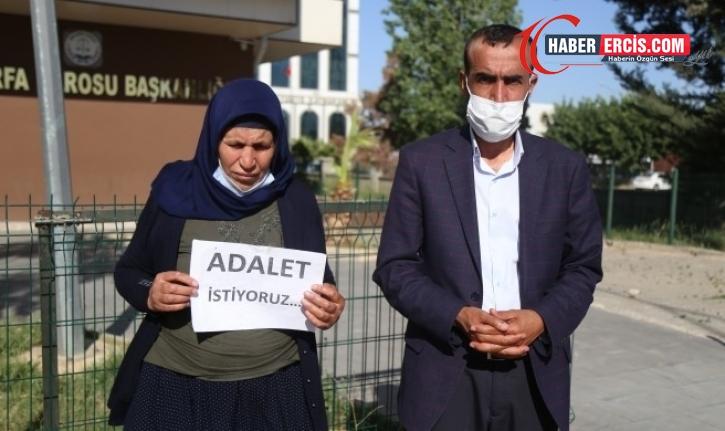 Ferit Şenyaşar: 3 yıl önce başlayan zulüm yargı eliyle sürüyor