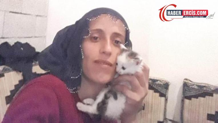 Katledilen Fatma Altınmakas'ın davası ertelendi