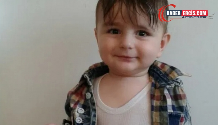 Kayıp Kürt bebeğin cenazesi Norveç'te kıyıya vurdu