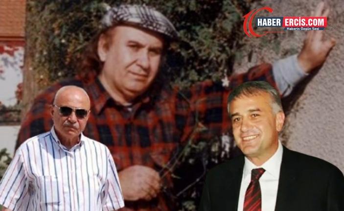 Kıbrıslı avukat: Kutlu Adalı'nın failleri Türkiye'de