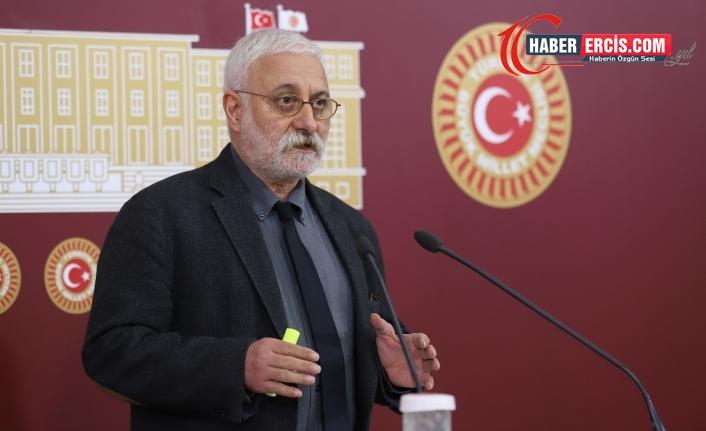 Oluç: AKP 7 Haziran'ın siyasi intikamını almak istiyor